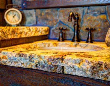 master bath sink close 2