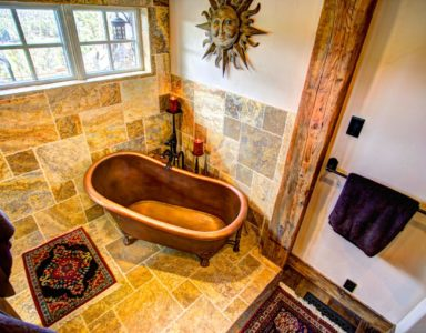 master bath tub high 2