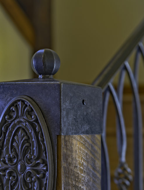 _K6A1463-StairDetail