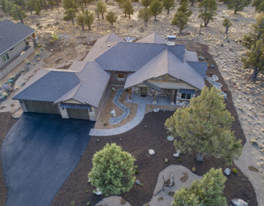 1111 Trail Creek dr aerial_0104