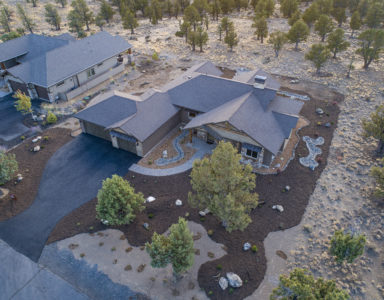 1111 Trail Creek dr aerial_0107