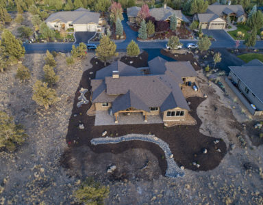 1111 Trail Creek dr aerial_0112