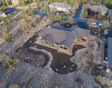 1111 Trail Creek dr aerial_0113