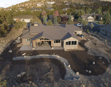 1111 Trail Creek dr aerial_0121